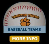 School Baseball Team Gift Ideas  sc 1 th 154 & Senior Night Gifts mobile - Mobile-Friendly