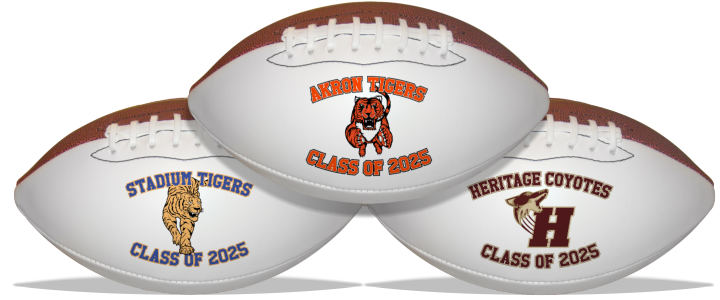 Best Senior Nightfootball Gift Ideas Football Team