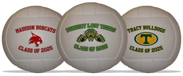 Best Senior Night Volleyball Gift Ideas Volleyball Team